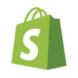shopify-Fakespot的合作品牌