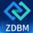 ZDBM数据安全软件