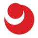 吉林银行-好视通的合作品牌