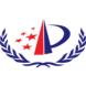 国家知识产权局-DataHunter的合作品牌