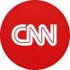 美国有线电视新闻网-创因科技的合作品牌