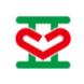 亚宝药业集团-人人背调的合作品牌