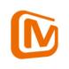 芒果tv-图司机的合作品牌