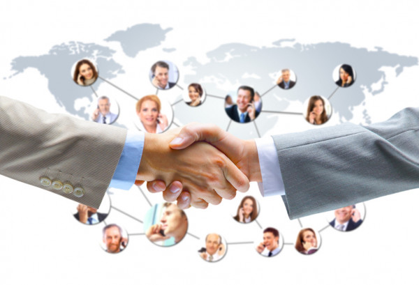 网上申请注册公司应该怎么办理?公司网上注册流程及需要的材料详解