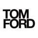TOM FORD X《乘风破浪的姐姐》同款社会化传播营销-微博广告的成功案例
