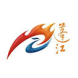 蓬江-V-Team的合作品牌