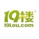 19楼-chinaZ站长工具的合作品牌