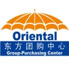 Oririental