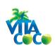 VitaCoco-dropbox的合作品牌