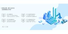 科大讯飞开放平台的功能截图