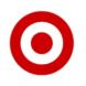 TARGET-Axure RP的合作品牌