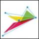 浦发硅谷银行-擎创科技的合作品牌