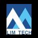 理睦信息科技-ComponentOne-Enterprise的合作品牌