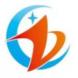 山东智博威教育集团-伯索云学堂的合作品牌