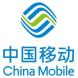 中国移动-i排版编辑器的合作品牌