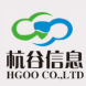 V-cloud企业云盘软件