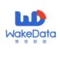 Wakedata
