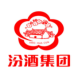 汾酒集团-SAP-CRM的合作品牌