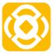 财通证券-天蓬网络数据采集产品的合作品牌