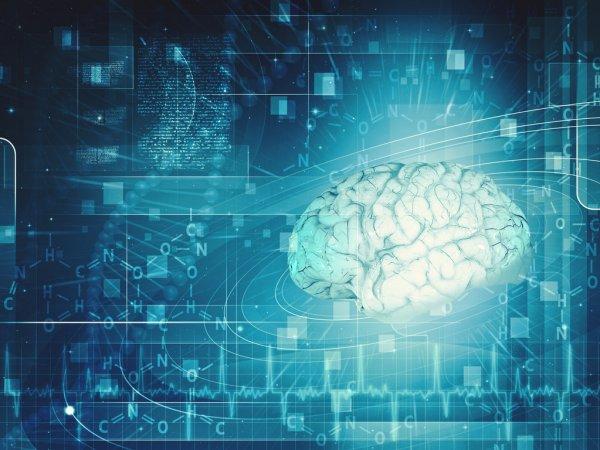 大数据背景下企业的商务智能应用