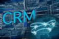 一文带你了解crm客户管理系统的前世今生