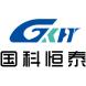 国科恒泰duoxiai-奥威Ourway BI的合作品牌