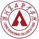 漯河食品职业学院-校聘网的合作品牌