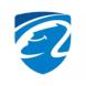 阿里安全-看雪科技的合作品牌