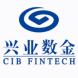 兴业数金金融行业软件