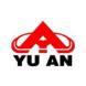 河南省安装集团-金鲁班的合作品牌