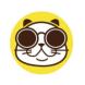 宠老板宠物行业软件