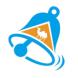 4PNY四方网络科技电商系统软件