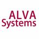 Alva Systems图像效果增强软件