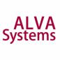 Alva Systems