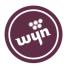 Wyn Enterprise商业智能(BI)软件