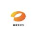 湖南电视台-凡科网的合作品牌