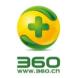360-MemBlaze的合作品牌
