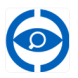 超级监控-站长工具的合作品牌
