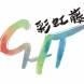 彩虹藤-教务宝的合作品牌