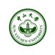 中山大学-袋鼠云的合作品牌