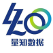 天蓬网络数据采集产品
