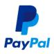 paypal-平安云的合作品牌