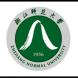 浙江师范大学-亿方云的合作品牌