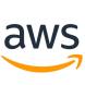 亚马逊aws-太一云的合作品牌