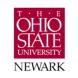 俄亥俄州立大学-workday的合作品牌