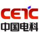 中国电子科技集团公司-天锐绿盾的合作品牌