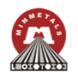 锡矿山闪星锑业-霍里思特的成功案例