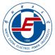 华北电力大学-汇桔网的合作品牌