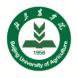 北京农学院-中科易研的合作品牌