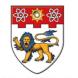 南洋理工大学-博云视觉的合作品牌